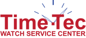 Time-Tec Watch Service Center